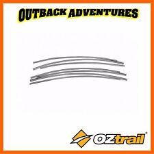 OZTRAIL BIKER EXPEDITION SWAG REPLACEMENT ALLOY POLE KIT - CSWA-PKBIES-F