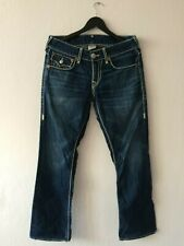 Mens True Religion Jeans Size 30