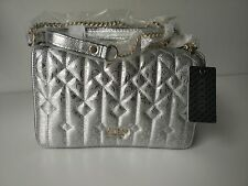 Original GUESS Malena Bag / Tasche NEU