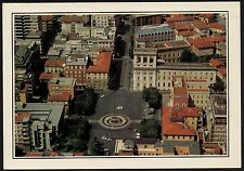 AA0273 Terni - Città - Piazza C. Tacito - Veduta aerea