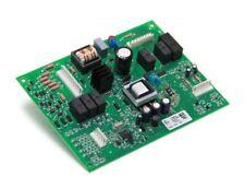 Brand New Oem Wpw10312695 Whirlpool Refrigerator Control Board W10312695