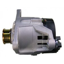 Lichtmaschine Generator NEU Rover Mini MK I Cabriolet 1300 63321727 63321636