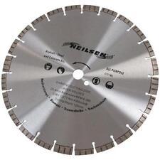 "All Purpose 14 "" 350 mm Laser Welded Diamond Disc / Blade Asphalt Steel Concrete"