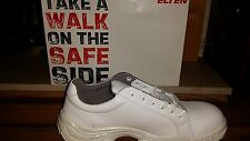 Elten Steeltoe Safety/Hiking boots UK Size 12 or EU 47