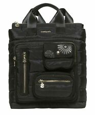 Desigual mochila Magic Maldivas backpack negro