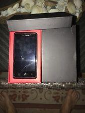 LG Spectrum VS920 Android Verizon Cellular Smart Phone