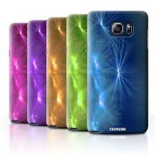 Housses et coques anti-chocs Samsung Galaxy Note5 pour téléphone mobile et assistant personnel (PDA) Samsung