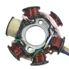 Chinese Stator Magneto - 6 Coil - Version 5 - 50cc-125cc