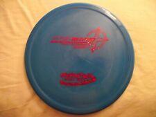Innova Star Rhyno Blue Disc Golf Putter - 175g