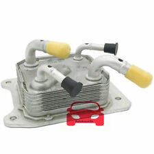 21606-28X0B CVT Transmission Oil Cooler With O-Rings For Nissan