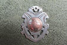 Irish Silver Sports MEDAL -- 1951 -- IRISH/IRELAND -- fob