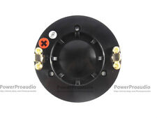 Diaphragm for Behringer Eurolive B212, B215, P Audio PAD-DE34, Alto PS4 16 ohm