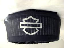 Harley Davidson Screamin' Eagle Rain Sock f. SE Luftfilter Kits 28728-10