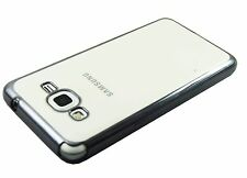 Funda flex-color para SAMSUNG GALAXY GRAND NEO PLUS  ultra-delgada