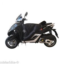 Tablier Protection Hiver Scooter Tucano Termoscud R085 Piaggio MP3 Yourban