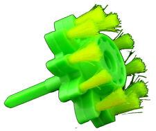 Hoover Vapore Detergente Guida Scrub Spazzola 42-3800-57