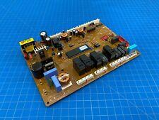 Genuine Kenmore Refrigerator Electronic Control Board 6871JB1292Y EBR58010501