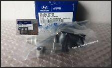 OEM Idle Air Control Valve+Gasket 2pc 3515023700 For Hyundai Tiburon (2001~2008)