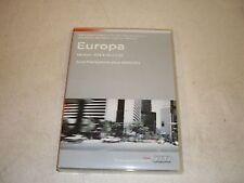 mise a jour GPS MMI AUDI A1 carte memoire SD 2013 Europe 8r0051884ar