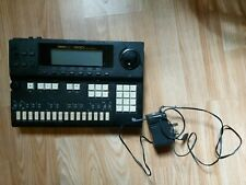 More details for yamaha qy300 midi sequencer and sound module