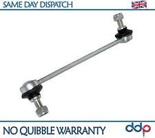 For Nissan X-Trail Qashqai Murano Front Left Stabiliser Anti Roll Bar Drop Link