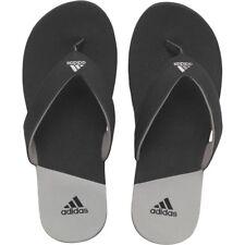 b6dca5a8665f adidas 5 Men s US Shoe Size Sandals   Flip Flops for Men