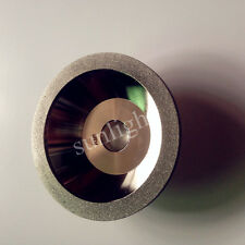 Grinding wheels Diamond CBN Tools Grinding Cup Wheel For Grinding Machine Tool