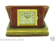 Girard Perregaux-reloj en el libro-librerías Libro de Horas raras