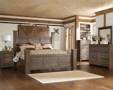 Vintage/Retro Bedroom Furniture Sets for sale   eBay