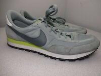 Nike Air Pegasus 83 Sz 14 Running Shoes Sneakers Sports 599124-300  EUC