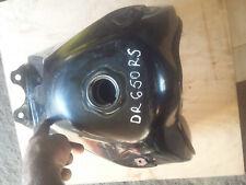 reservoir 650 dr se