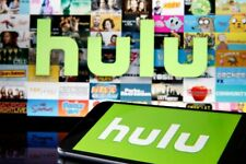 HULU LIVE TV NO ADS 2 YEARS ✅ AUTO RENEW   FAST DELIVERY 🔥 WITH WARRANTY ✅