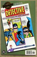 Millennium Edition Detective Comics #327-2000 vf/nm 9.0 the 1st New Look Batman