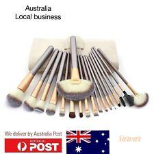 Top Seller Makeup Brush Set 12 pcs makeup brush set
