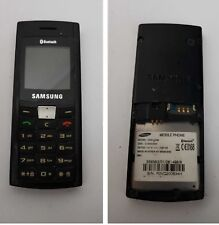 CELLULARE SAMSUNG C180 GSM SIM FREE DEBLOQUE UNLOCKED