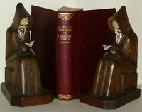 A CHRISTMAS CAROL Book  & OTHER STORIES circa 1930 By CHARLES DICKENS. Hazell,