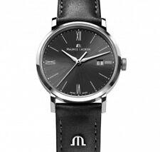 Maurice Lacroix Damen Uhr  Eliros EL1084-SS001-310 Neu  OVP