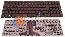 Tastiera ITALIANA per HP 15-AC069NL 15-AC070TX 15-AC071NR 15-AC071UR