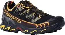 New La Sportiva Mens Ultra Raptor Athletic Running Trail Shoes US 13.5 EU 47.5