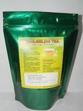 DARJEELING TEA (ORGANIC FIRST FLUSH) ORGANIC BLACK TEA 500 gms