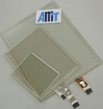 AMT 9545 7 in (ca. 17.78 cm) 4-Wire resistive Sensore Touch Screen, 154.9 x 93.9 mm