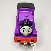 Thomas & Friends Train Tank Engine Diecast Take n Play Along - Talking Charlie