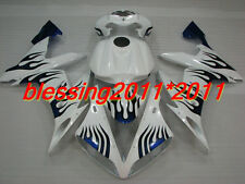 Fairing Kit For YAMAHA YZF R1 2004 2005 2006 ABS Plastic Injection Mold Set B49