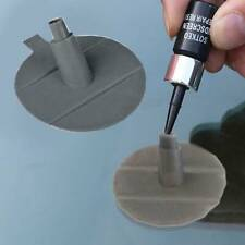 Car Window Glass Crack Chip Repair Tool For Automotive Glass Nano Repair Fluid !