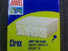 Juwel Cirax Bioflow 3.00 Compact Filter Media