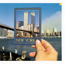 Wish You Were Here: Love Songs for New York by Various Artists (CD, Apr-2002, Me