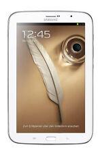 Samsung Galaxy Note GT-N5110 16GB, Wi-Fi, 8in - Marble White
