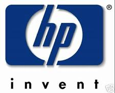 HP VECTRA DRIVE MOUNTING KIT 5064-2664