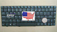 (US) Original keyboard for Lenovo Y400 US layout replacement 2115#