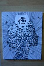 November Little White Lies Film & TV Magazines in English